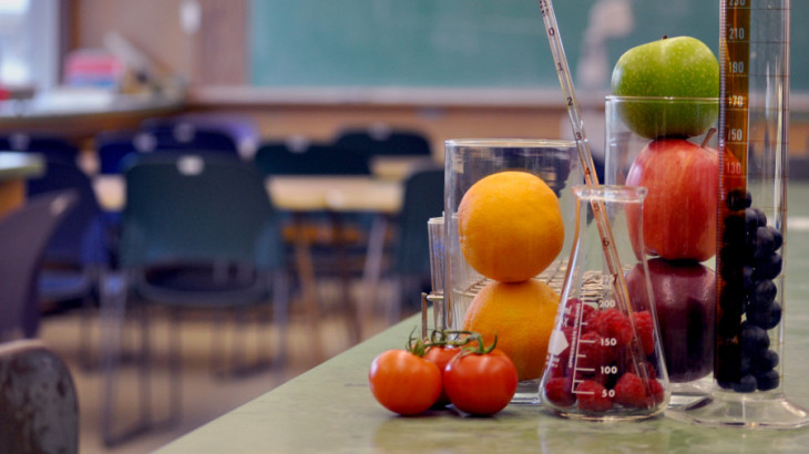 nutrition-science-730x410