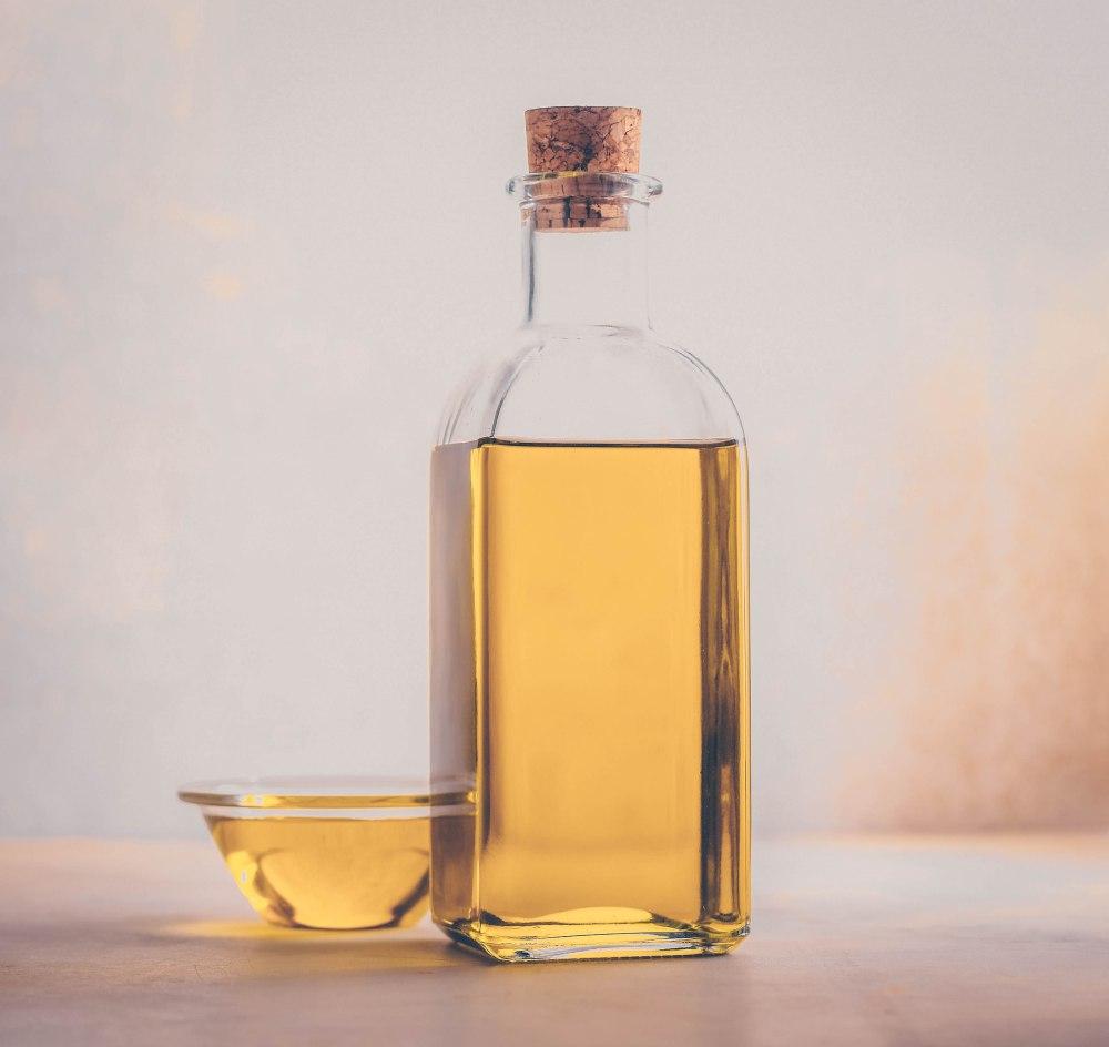 Olive oil edited