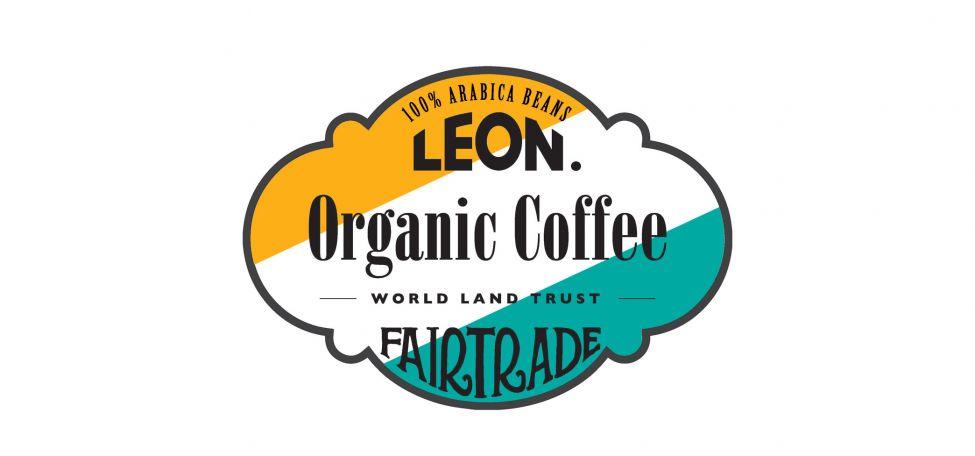 LEON-Coffeecup-logo-2016-3-975x456