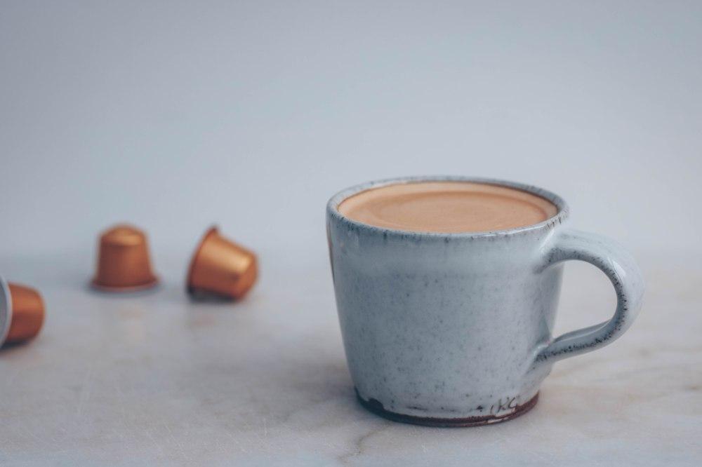 Coffee - April Highlights-4